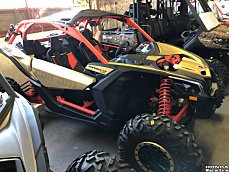 2018 Can-Am Maverick 1000R for sale 200501677